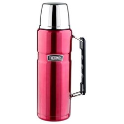 Thermos SK-2010 (1,2 л)