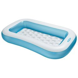 Intex Rectangular Baby 57403
