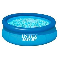 Intex Easy Set 28143
