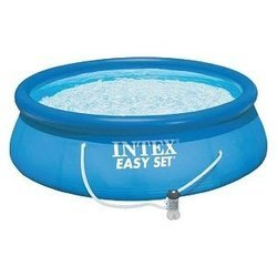 Intex Easy Set 28142