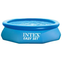 Intex Easy Set 28120/56920