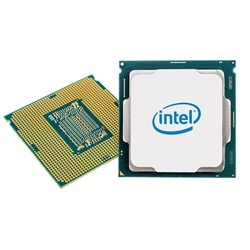 Intel Core i7-8700 Coffee Lake (3200MHz, LGA1151, L3 12288Kb) OEM