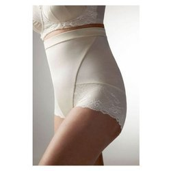 Трусы Hotmilk Luminous High Waisted French