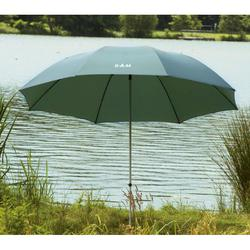 Зонт DAM Giant Angling Umbrella ? 2.60m