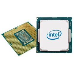 Intel Pentium Gold G5400 Coffee Lake (3700MHz, LGA1151 v2, L3 4096Kb) BOX