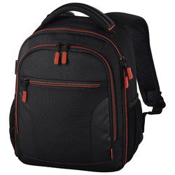 Рюкзак для фотокамеры HAMA Miami Camera Backpack 150