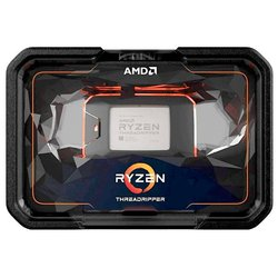 AMD Ryzen Threadripper 2950X Colfax (sTR4, L3 32768Kb) BOX w/o cooler
