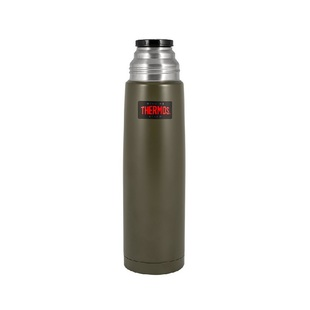 Thermos FBB 1000AG Army Green