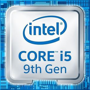 Intel Core i5-9400F Coffee Lake (2900MHz, LGA1151 v2, L3 9216Kb) OEM