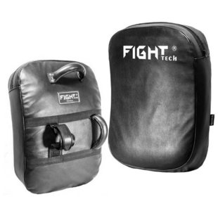 Макивара Fighttech Kick Shield KS2