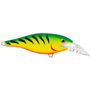 Воблер Rapala Scatter Rap Shad Deep DSCRS07-FT 7 г 70 мм