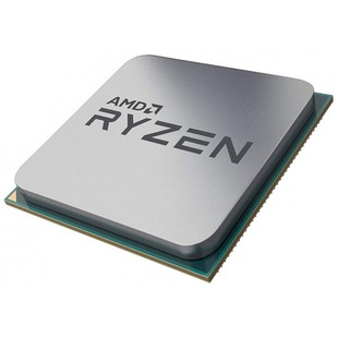 AMD Ryzen 5 3500 Matisse (AM4, L3 16Mb) OEM