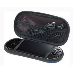 Чехол для Sony PlayStation Vita (Nitho PPV EVA-K)