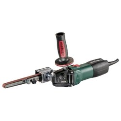 Metabo BFE 9-20 Set