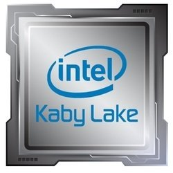 Intel Core i3-7100 Kaby Lake (3900MHz, LGA1151, L3 3072Kb) OEM